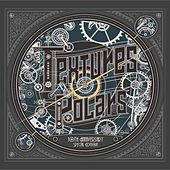 Play & Download Polars by Textures | Napster
