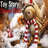 Play & Download Toy Story by Steven Vitali | Napster