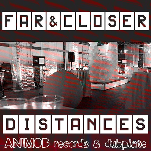 Play & Download Distances by Far | Napster