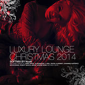 Luxury Lounge Christmas 2014 by Various Artists