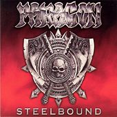Play & Download Steelbound by Paragon | Napster