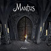 Play & Download Sünder by Mantus | Napster