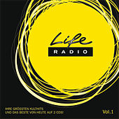 Life Radio   Compilation (SET) von Various Artists