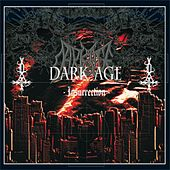 Insurrection (Re-Release) by Dark Age