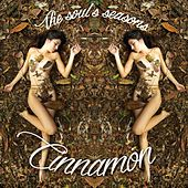 The Soul's Seasons by Cinnamon
