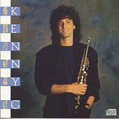 Play & Download Kenny G by Kenny G | Napster