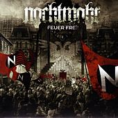 Play & Download Feuer Frei! by Nachtmahr | Napster