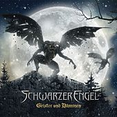 Play & Download Geister und Dämonen by Schwarzer Engel | Napster