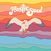 Plastic Soul by YACHT