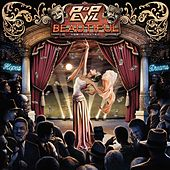 Play & Download Beautiful [Digital 45] by Pop Evil | Napster
