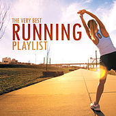 Play & Download The Very Best Running Playlist by Various Artists | Napster