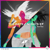 The Days / Nights by Avicii