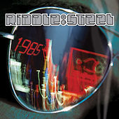 Play & Download 1985 by Riddle of Steel | Napster