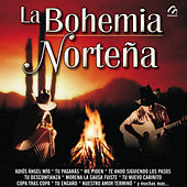 Play & Download La Bohemia Norteña by Various Artists | Napster
