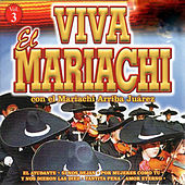 Viva el Mariachi, Vol. 3 by Various Artists