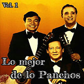 Play & Download Lo Mejor de los Panchos, Vol. 1 by Various Artists | Napster