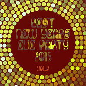 Play & Download Best New Years Eve Party 2015! Vol. 2 by Various Artists | Napster