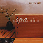 Play & Download InSPAration by Various Artists | Napster