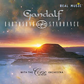 Play & Download Earthsong & Stardance by Gandalf | Napster