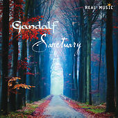 Sanctuary by Gandalf
