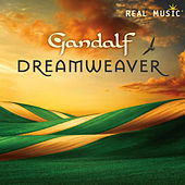 Play & Download Dreamweaver by Gandalf | Napster
