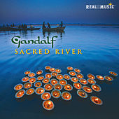 Sacred River by Gandalf
