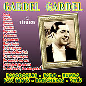 Play & Download 15 Canciones by Carlos Gardel | Napster