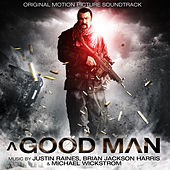 A Good Man (Original Motion Picture Soundtrack) by Various Artists