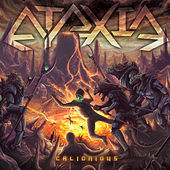 Play & Download Calignious by Ataxia | Napster