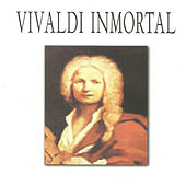 Play & Download Vivaldi Inmortal by Camerata Romana | Napster