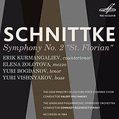 Play & Download Schnittke: Symphony No. 2 -