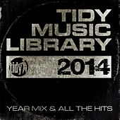 Play & Download Tidy Music Library 2014 - EP by Various Artists | Napster