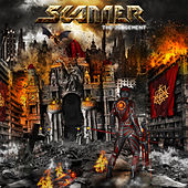 Play & Download The Judgement by Scanner | Napster