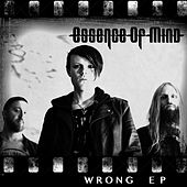 Wrong - EP by Essence of Mind