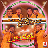 Play & Download En Vivo - Grupo Libra by Grupo Libra | Napster