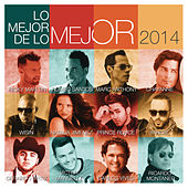 Play & Download Lo Mejor de Lo Mejor - 2014 by Various Artists | Napster