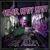 Play & Download Tails from the Alley (Remastered) by Hear Kitty Kitty | Napster