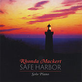 Play & Download Safe Harbor by Rhonda Mackert   Napster