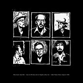 Play & Download Jesus Let Me Down by Slim Cessna's Auto Club | Napster