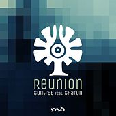 Play & Download Reunion (feat. Sharon) by Suntree | Napster