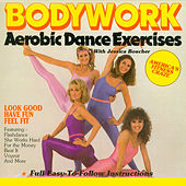 Play & Download Bodywork - Aerobic Dance Exercises by Nashville Session Singers | Napster