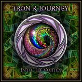 Into the Vortex von Journey