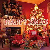 Happy Xmas by Various Artists