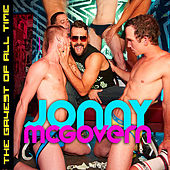 Play & Download The Gayest Of All Time by Jonny McGovern | Napster