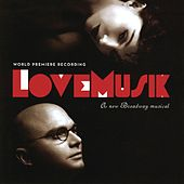 Play & Download Lovemusik by Michael Cerveris | Napster