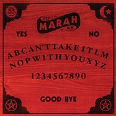 Play & Download Can't Take It With You by Marah | Napster