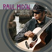 Play & Download All The Answers by Raul Midon | Napster