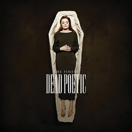 Play & Download The Finest by Dead Poetic | Napster