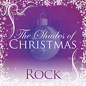 Shades Of Christmas: Rock von Various Artists