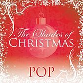 Shades Of Christmas: Pop von Various Artists